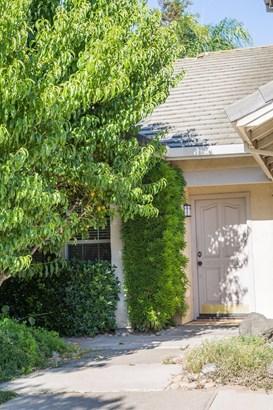 220 S Manley Rd, Ripon, CA - USA (photo 2)