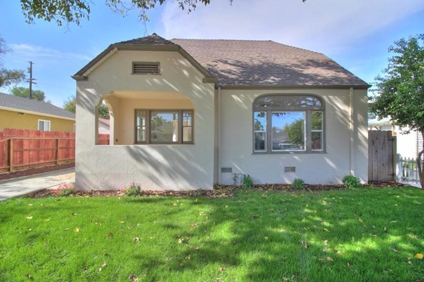 939 Windeler Ave, Tracy, CA - USA (photo 1)