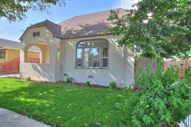 939 Windeler Ave, Tracy, CA - USA (photo 2)