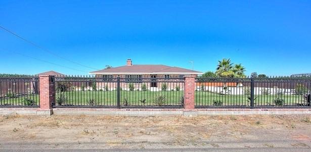 3901 Finney Rd, Modesto, CA - USA (photo 3)