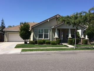 560 Wrangler St, Oakdale, CA - USA (photo 1)