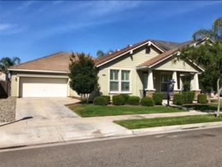 560 Wrangler St, Oakdale, CA - USA (photo 2)