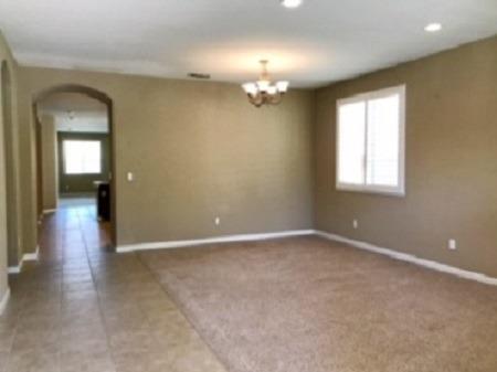 560 Wrangler St, Oakdale, CA - USA (photo 5)