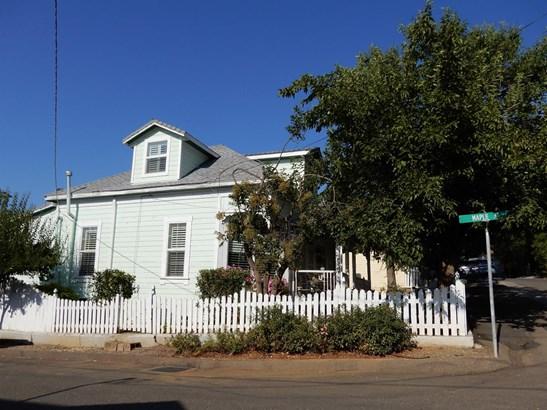 321 E Main St, Ione, CA - USA (photo 1)