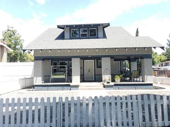 137 Downey Ave, Modesto, CA - USA (photo 1)
