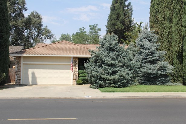 920 River Bluff Dr, Oakdale, CA - USA (photo 1)