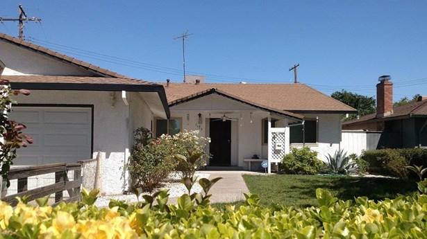 5608 Walnut Ave, Sacramento, CA - USA (photo 1)