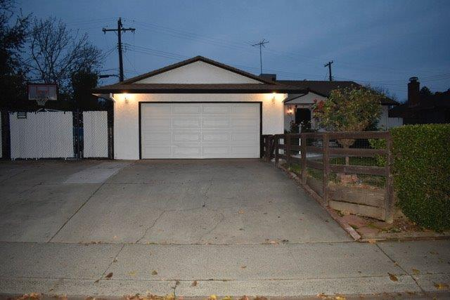 5608 Walnut Ave, Sacramento, CA - USA (photo 2)