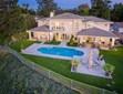 7615 N Charles Ave, Fresno, CA - USA (photo 1)