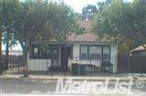 2136 E Fremont St, Stockton, CA - USA (photo 1)
