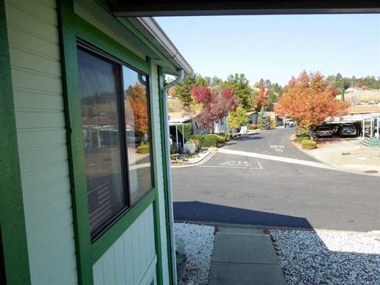 20 Rollingwood Drive #80, Jackson, CA - USA (photo 4)