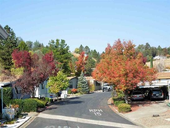 20 Rollingwood Drive #80, Jackson, CA - USA (photo 5)