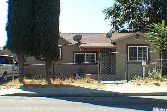 1626 Larkin Ave, Modesto, CA - USA (photo 1)