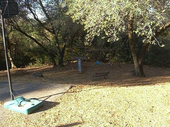 20445 Sunny Ridge Ln, Sonora, CA - USA (photo 4)