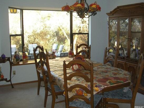 20445 Sunny Ridge Ln, Sonora, CA - USA (photo 5)