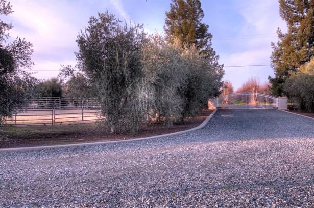 18700 E Nijoel Way, Stockton, CA - USA (photo 3)