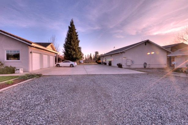 18700 E Nijoel Way, Stockton, CA - USA (photo 5)