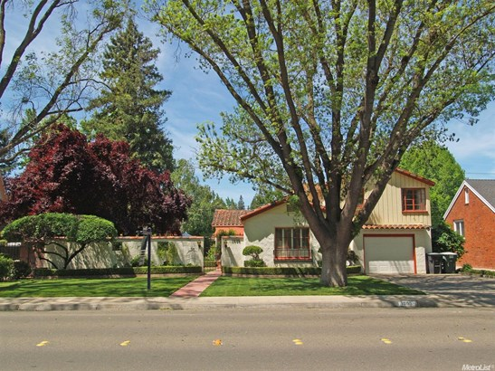 1005 Sycamore Ave, Modesto, CA - USA (photo 1)