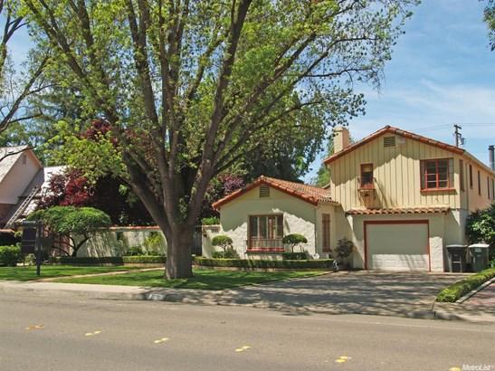 1005 Sycamore Ave, Modesto, CA - USA (photo 2)
