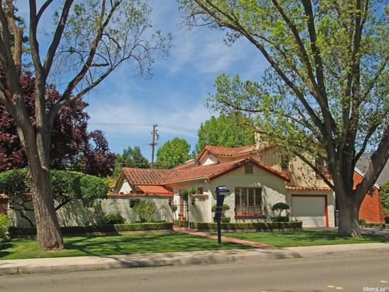 1005 Sycamore Ave, Modesto, CA - USA (photo 3)