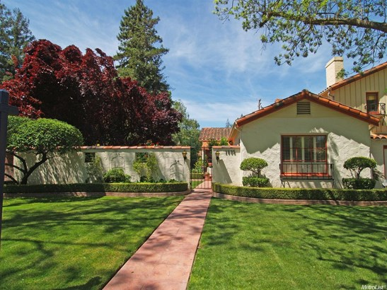 1005 Sycamore Ave, Modesto, CA - USA (photo 4)
