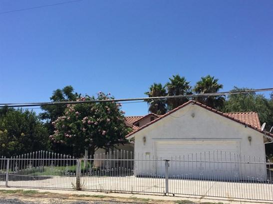 4 Reed Rd, Oakdale, CA - USA (photo 2)