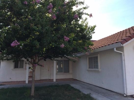 4 Reed Rd, Oakdale, CA - USA (photo 3)