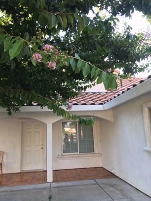 4 Reed Rd, Oakdale, CA - USA (photo 4)