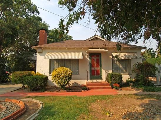 5101 American Ave, Modesto, CA - USA (photo 3)