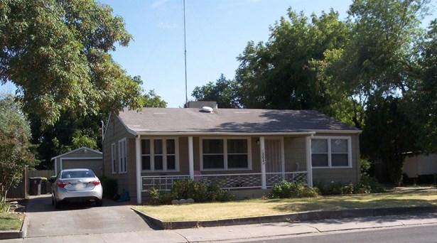 1868 W Sonoma Ave, Stockton, CA - USA (photo 1)