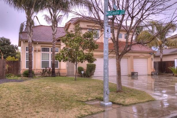 4205 Mccauly Ave, Denair, CA - USA (photo 2)