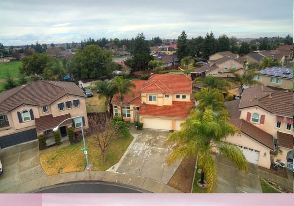 4205 Mccauly Ave, Denair, CA - USA (photo 3)