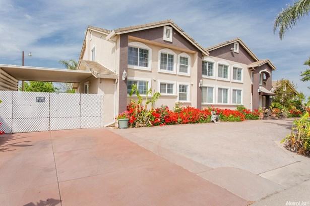 2931 Bangs Ave, Modesto, CA - USA (photo 2)