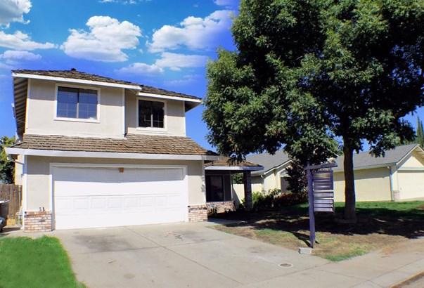 1321 Riverette Dr, Ceres, CA - USA (photo 1)