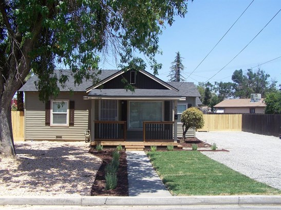 637 Chestnut St, Turlock, CA - USA (photo 1)