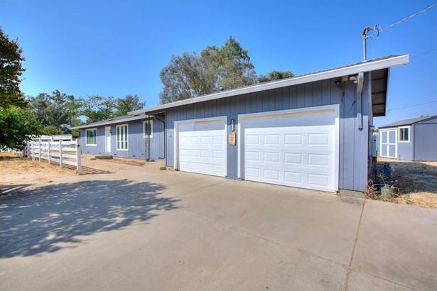 3261 E Calimyrna Rd, Acampo, CA - USA (photo 1)