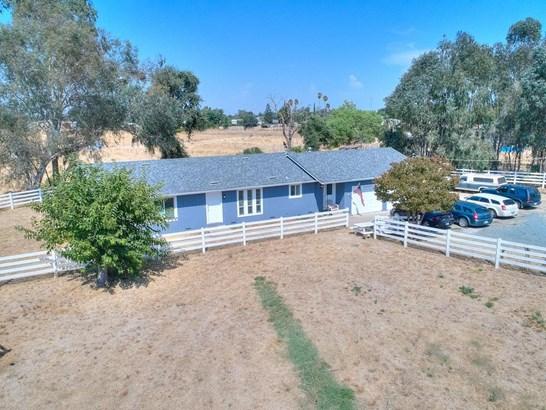 3261 E Calimyrna Rd, Acampo, CA - USA (photo 2)