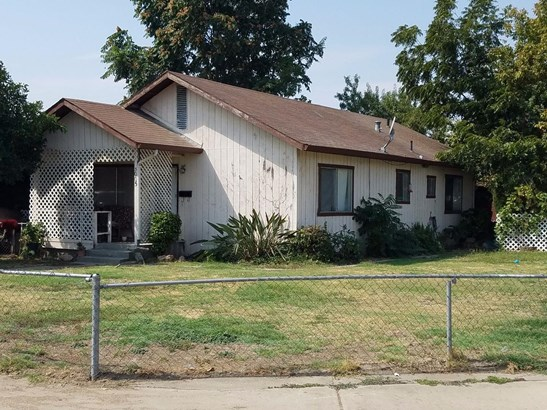 3005 8th St, Ceres, CA - USA (photo 1)