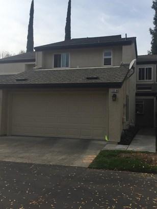1137 Cedar Creek Dr 4 4, Modesto, CA - USA (photo 1)