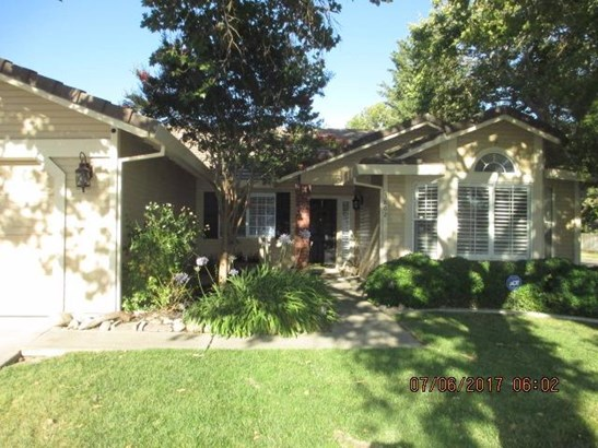 3802 Verona Ave, Turlock, CA - USA (photo 1)
