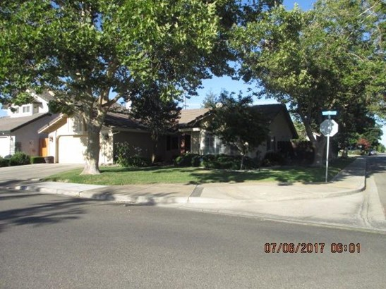 3802 Verona Ave, Turlock, CA - USA (photo 2)