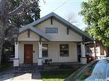 420 E Mariposa Ave, Stockton, CA - USA (photo 1)