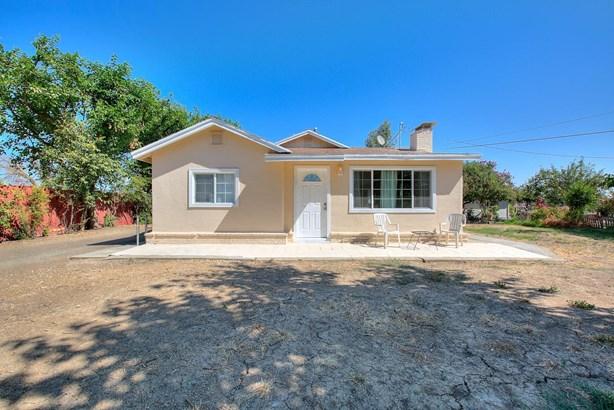 11671 E Ada Ave, Stockton, CA - USA (photo 1)