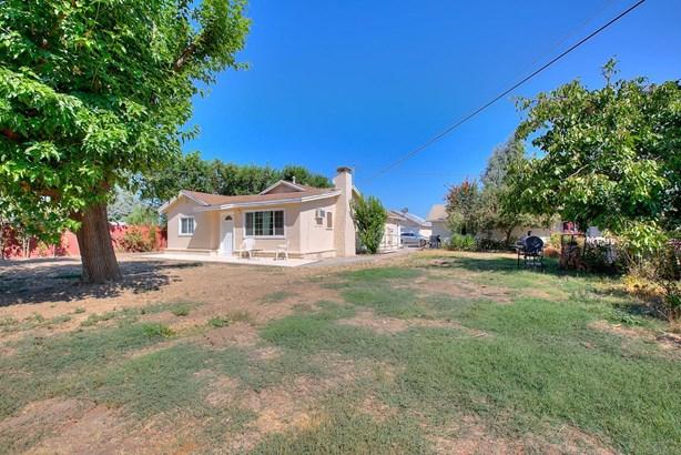 11671 E Ada Ave, Stockton, CA - USA (photo 2)