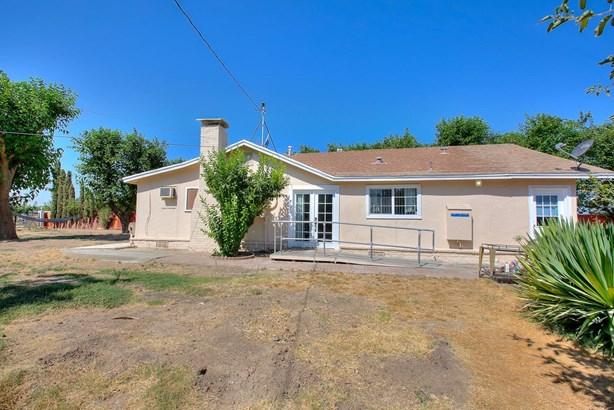 11671 E Ada Ave, Stockton, CA - USA (photo 3)