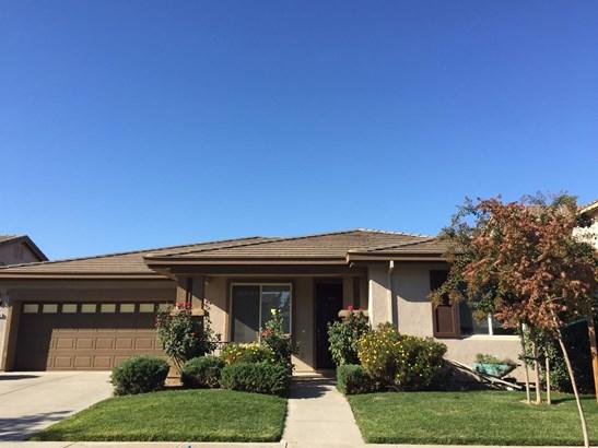 758 Three Chimneys Way, Oakdale, CA - USA (photo 2)