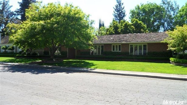 933 Carolyn Ave, Modesto, CA - USA (photo 2)