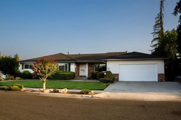 1046 E Wathen Ave, Fresno, CA - USA (photo 1)