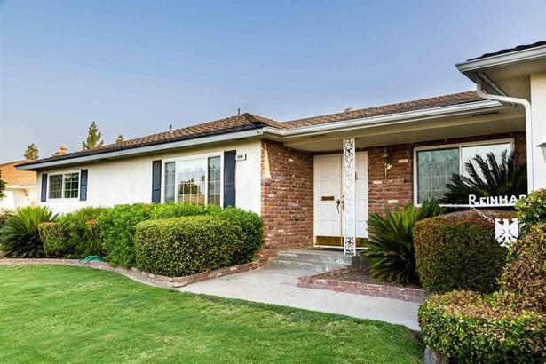 1046 E Wathen Ave, Fresno, CA - USA (photo 2)