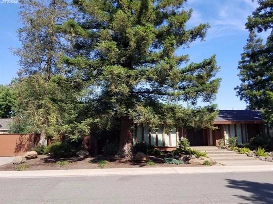3312 Northumberland Dr, Modesto, CA - USA (photo 1)